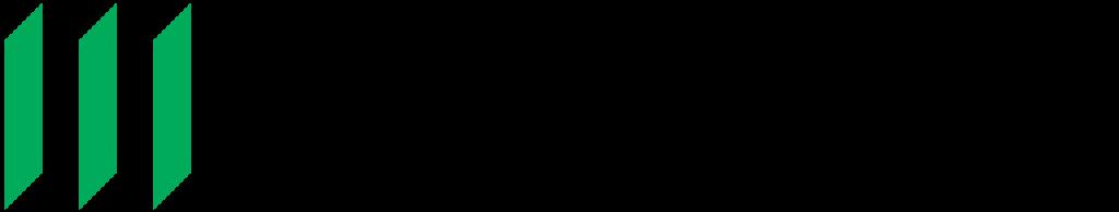 Manulife Logo 1024x194 1