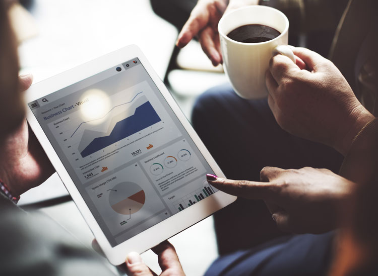 Why Businesses Need A Digital Marketing Plan